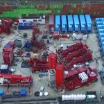 Fracking – the Greatest Threat?