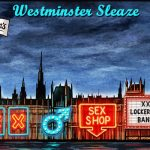 Westminster 'Sleaze' List Published in Full