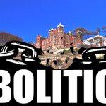 SBC Councillor Calls for Abolition of SBC