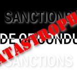 Catastrophic Council Standards Blunder