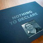 £4k/hour Councillor's Non-Declaration of Interests?