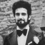 "Peter Sutcliffe or ""The Harrogate Ripper""?"