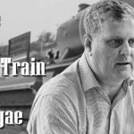 """Last Train to Glasgae"""