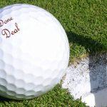 ERYC: Follow-Up re Bridlington Golf Club Sale 'Mystery'