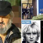 Yorkshire Ripper: How Many Victims?