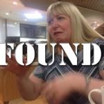 *** UPDATE *** Missing Seamer Woman Found