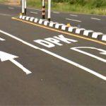 SBC U-Turns on Bogus RIPA Authorisation