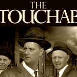 """The Untouchables"""
