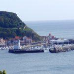 New SBC Harbour Regulations