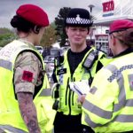 North Yorkshire Police and Project Servator