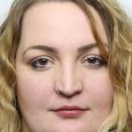 Scarborough Police: Appeal re Missing Woman
