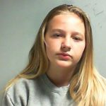 URGENT APPEAL re missing 13-year-old girl Elise Donoghue