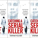 "Book Review: ""Catching a Serial Killer"""