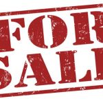 For Sale: Scarborough B&Bs and Small Hotels