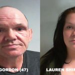 WANTED: Two Suspects in Scarborough Area