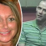 Did Halliwell Murder Claudia Lawrence?