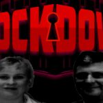 SBC Town Hall Lockdown Explained: CEO Bowing out?