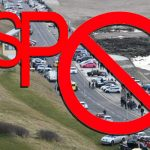 STRANGEWAY Challenges SBC 'Car Cruise' PSPO