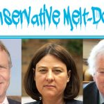 N & E Yorks Tory Melt-Down Begins