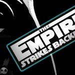 SBC: The Empire Strikes Backfire!