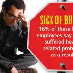 BULLYGAN: APCC Condemns Bullying