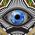 The All-Seeing 'Eye'