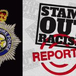 Appeal re Scarborough Racial Abuse Incident