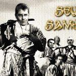 7 Samurai – Persistently Reasonable Complaints