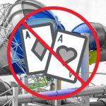SBC – Compulsive Gamblers