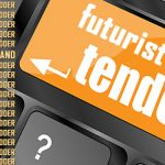 The Futurist Site – What Next?