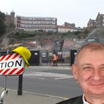 SBC Cllrs 'Deliberately Misled' Over Futurist Demolition