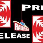 Community FM Licence for Radio Scarborough?