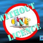 Alpamare Continue To Trade Illegally