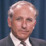 JANNER: NYE Vindicated Again