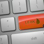 SBC CEO Job Applicants 'Potential' Data Leak