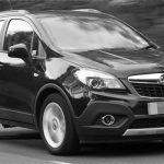 URGENT APPEAL: re dark-coloured Vauxhall Mokka following fatal A171 collision