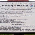 Scarborough PSPO – Lisa Dixon Failure