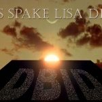 "DBID: ""Thus Spake Lisa Dixon"""