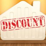 Heads Up! Warm Home Discount Scheme