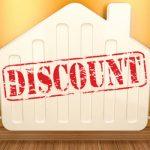 Heads Up! Warm Home Discount Scheme