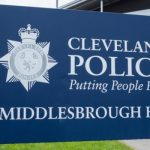 HMICFRS: Cleveland Police Inadequate