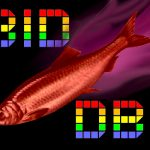 DBID: A Red Herring in MOTION