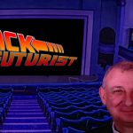 Back to the Futurist