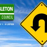 Hambleton Council U-Turn on PSPO