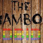 """""""The Shambolic DBID"""""""