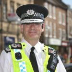 Chief Constable Jones and the Manchester grooming scandal