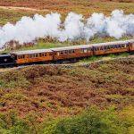 NY Moors Railway COVID-19 Appeal