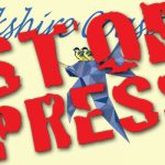 BID: Stop Press