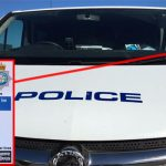 North Yorkshire Police Essential Duties #7