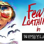 Fear & Loathing in NIMBYLAND